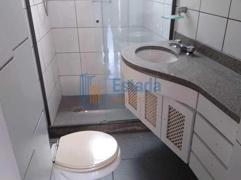 IMG_20210203_112010059 - Apartamento 3 quartos à venda Tijuca, Rio de Janeiro - R$ 460.000 - ESAP30348 - 23