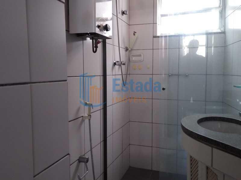 IMG_20210203_112015936 - Apartamento 3 quartos à venda Tijuca, Rio de Janeiro - R$ 460.000 - ESAP30348 - 24