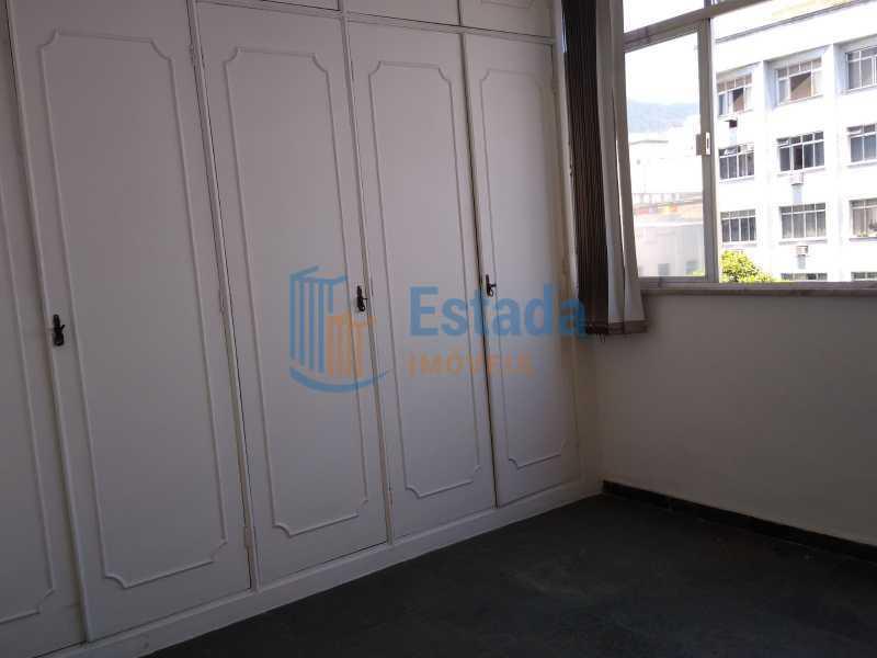 IMG_20210203_112029224 - Apartamento 3 quartos à venda Tijuca, Rio de Janeiro - R$ 460.000 - ESAP30348 - 25