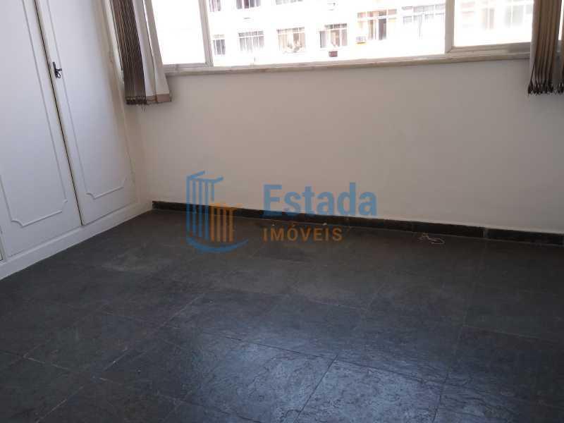 IMG_20210203_112033016 - Apartamento 3 quartos à venda Tijuca, Rio de Janeiro - R$ 460.000 - ESAP30348 - 4