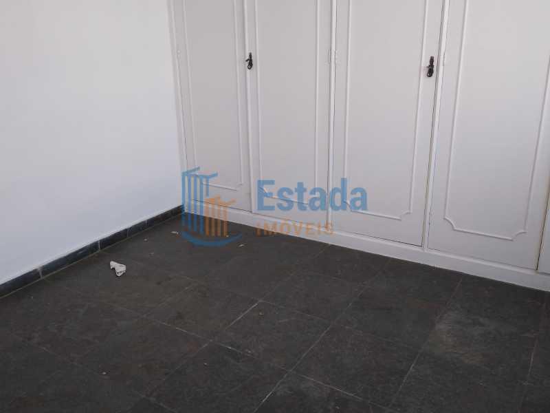 IMG_20210203_112047803 - Apartamento 3 quartos à venda Tijuca, Rio de Janeiro - R$ 460.000 - ESAP30348 - 16