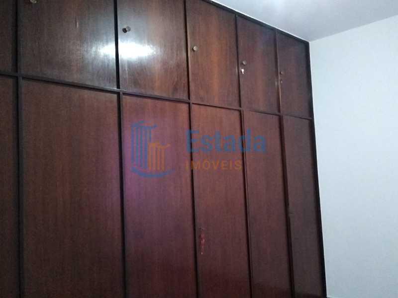 IMG_20210203_112101700 - Apartamento 3 quartos à venda Tijuca, Rio de Janeiro - R$ 460.000 - ESAP30348 - 26