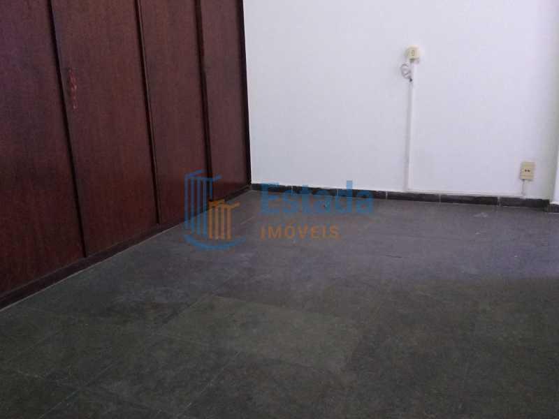 IMG_20210203_112107568 - Apartamento 3 quartos à venda Tijuca, Rio de Janeiro - R$ 460.000 - ESAP30348 - 27