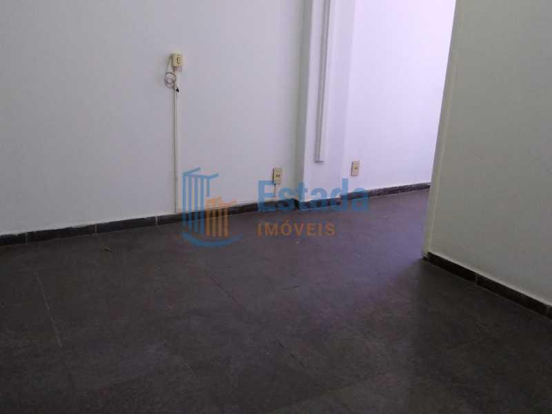 IMG_20210203_112115360 - Apartamento 3 quartos à venda Tijuca, Rio de Janeiro - R$ 460.000 - ESAP30348 - 28