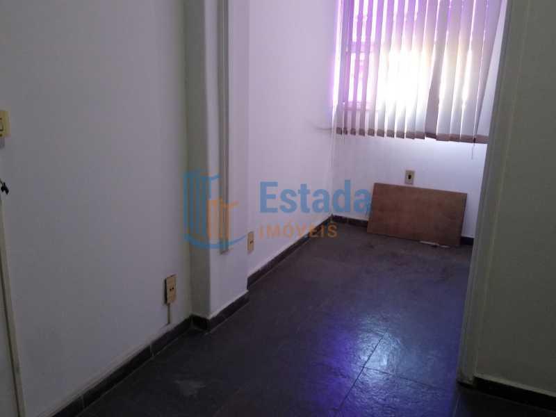 IMG_20210203_112122343 - Apartamento 3 quartos à venda Tijuca, Rio de Janeiro - R$ 460.000 - ESAP30348 - 29