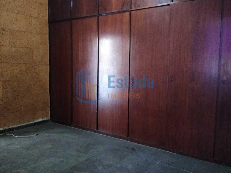 IMG_20210203_112141143 - Apartamento 3 quartos à venda Tijuca, Rio de Janeiro - R$ 460.000 - ESAP30348 - 30