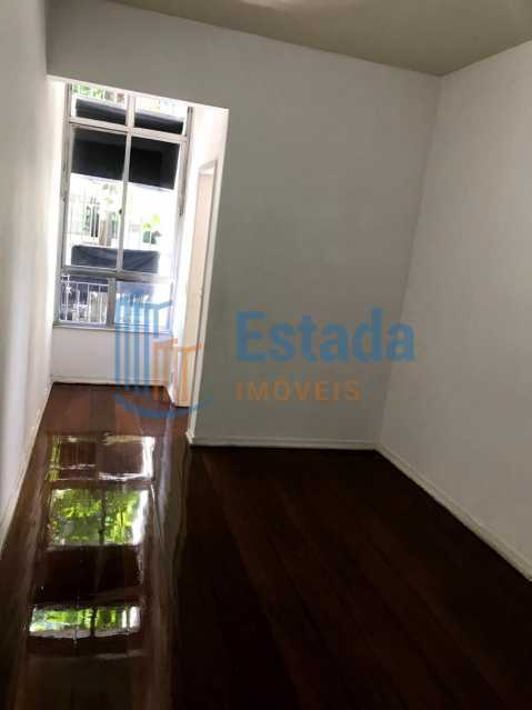 WhatsApp Image 2021-01-04 at 2 - Apartamento 2 quartos à venda Flamengo, Rio de Janeiro - R$ 630.000 - ESAP20343 - 4