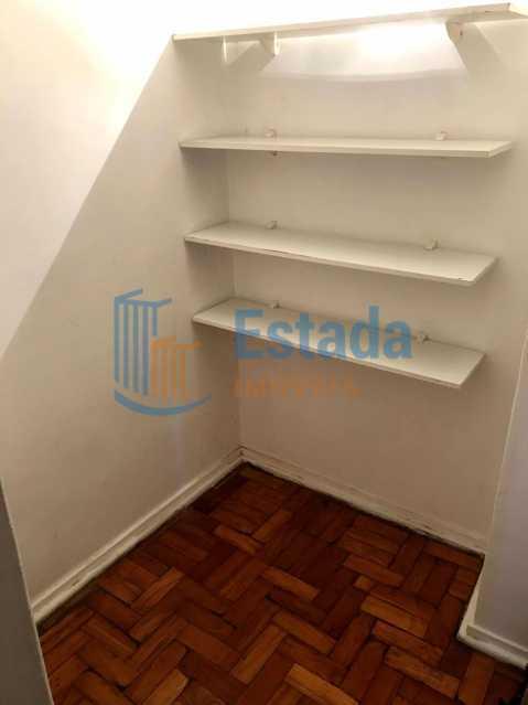 WhatsApp Image 2021-01-04 at 2 - Apartamento 2 quartos à venda Flamengo, Rio de Janeiro - R$ 630.000 - ESAP20343 - 9