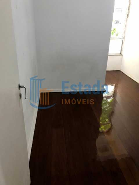 WhatsApp Image 2021-01-04 at 2 - Apartamento 2 quartos à venda Flamengo, Rio de Janeiro - R$ 630.000 - ESAP20343 - 5