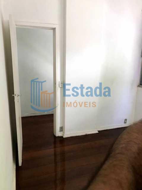 WhatsApp Image 2021-01-04 at 2 - Apartamento 2 quartos à venda Flamengo, Rio de Janeiro - R$ 630.000 - ESAP20343 - 6