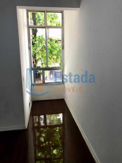 WhatsApp Image 2021-01-04 at 2 - Apartamento 2 quartos à venda Flamengo, Rio de Janeiro - R$ 630.000 - ESAP20343 - 3