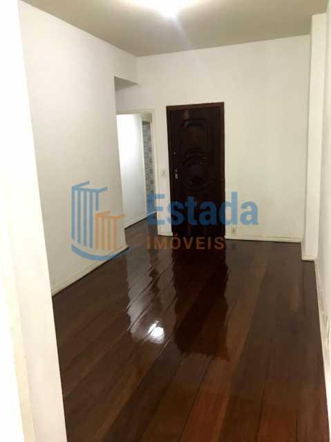WhatsApp Image 2021-01-04 at 2 - Apartamento 2 quartos à venda Flamengo, Rio de Janeiro - R$ 630.000 - ESAP20343 - 7