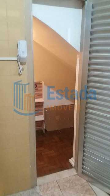 WhatsApp Image 2021-01-04 at 2 - Apartamento 2 quartos à venda Flamengo, Rio de Janeiro - R$ 630.000 - ESAP20343 - 8