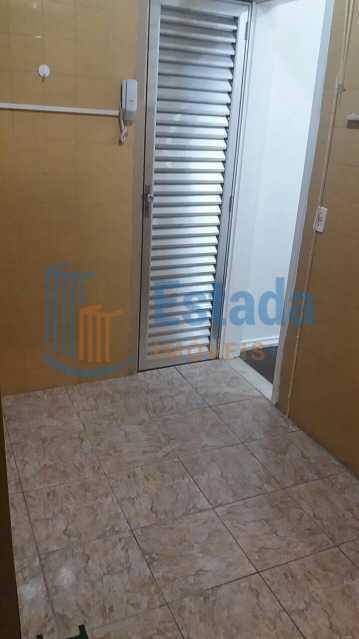 WhatsApp Image 2021-01-04 at 2 - Apartamento 2 quartos à venda Flamengo, Rio de Janeiro - R$ 630.000 - ESAP20343 - 11