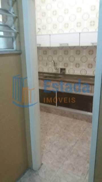 WhatsApp Image 2021-01-04 at 2 - Apartamento 2 quartos à venda Flamengo, Rio de Janeiro - R$ 630.000 - ESAP20343 - 12