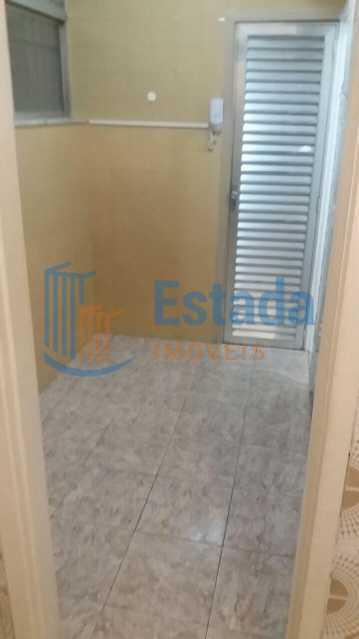 WhatsApp Image 2021-01-04 at 2 - Apartamento 2 quartos à venda Flamengo, Rio de Janeiro - R$ 630.000 - ESAP20343 - 13