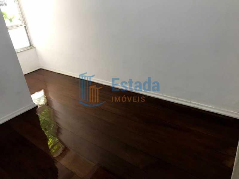 WhatsApp Image 2021-01-04 at 2 - Apartamento 2 quartos à venda Flamengo, Rio de Janeiro - R$ 630.000 - ESAP20343 - 10