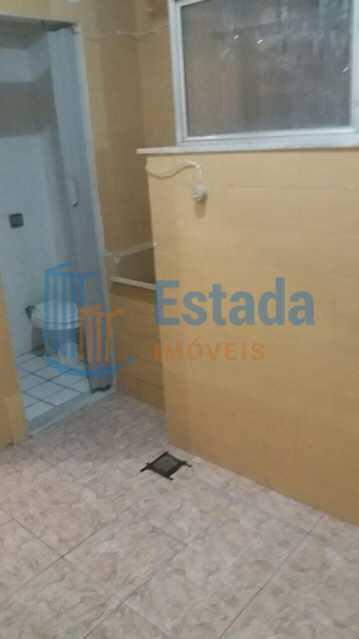 WhatsApp Image 2021-01-04 at 2 - Apartamento 2 quartos à venda Flamengo, Rio de Janeiro - R$ 630.000 - ESAP20343 - 14