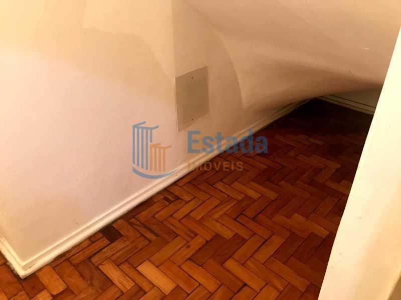 WhatsApp Image 2021-01-04 at 2 - Apartamento 2 quartos à venda Flamengo, Rio de Janeiro - R$ 630.000 - ESAP20343 - 15
