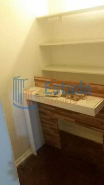 WhatsApp Image 2021-01-04 at 2 - Apartamento 2 quartos à venda Flamengo, Rio de Janeiro - R$ 630.000 - ESAP20343 - 16