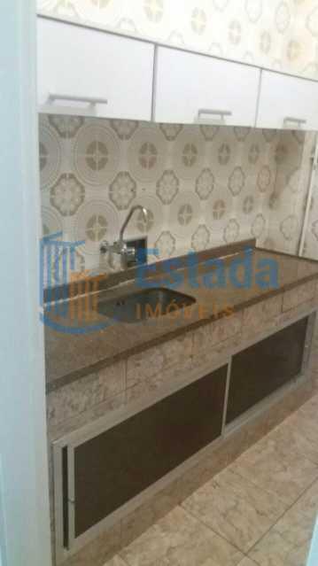 WhatsApp Image 2021-01-04 at 2 - Apartamento 2 quartos à venda Flamengo, Rio de Janeiro - R$ 630.000 - ESAP20343 - 17