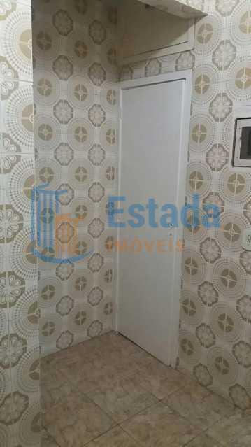WhatsApp Image 2021-01-04 at 2 - Apartamento 2 quartos à venda Flamengo, Rio de Janeiro - R$ 630.000 - ESAP20343 - 18