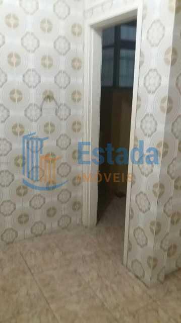 WhatsApp Image 2021-01-04 at 2 - Apartamento 2 quartos à venda Flamengo, Rio de Janeiro - R$ 630.000 - ESAP20343 - 19