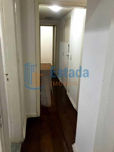 WhatsApp Image 2021-01-04 at 2 - Apartamento 2 quartos à venda Flamengo, Rio de Janeiro - R$ 630.000 - ESAP20343 - 20