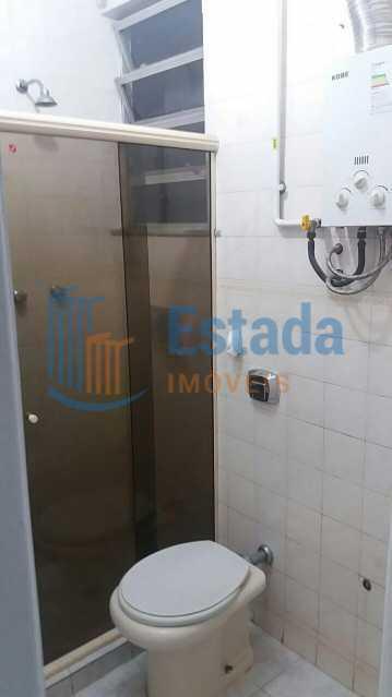 WhatsApp Image 2021-01-04 at 2 - Apartamento 2 quartos à venda Flamengo, Rio de Janeiro - R$ 630.000 - ESAP20343 - 21