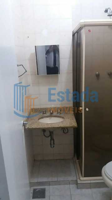 WhatsApp Image 2021-01-04 at 2 - Apartamento 2 quartos à venda Flamengo, Rio de Janeiro - R$ 630.000 - ESAP20343 - 22