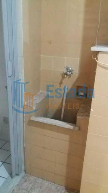 WhatsApp Image 2021-01-04 at 2 - Apartamento 2 quartos à venda Flamengo, Rio de Janeiro - R$ 630.000 - ESAP20343 - 23