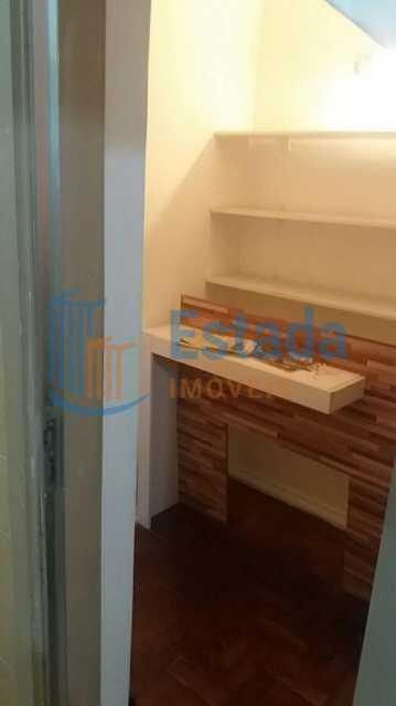 WhatsApp Image 2021-01-04 at 2 - Apartamento 2 quartos à venda Flamengo, Rio de Janeiro - R$ 630.000 - ESAP20343 - 24