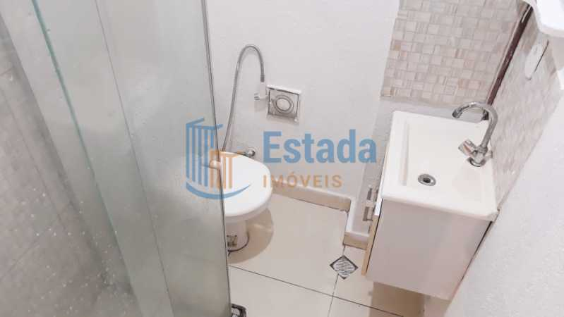 WhatsApp Image 2021-09-13 at 1 - Kitnet/Conjugado 28m² à venda Copacabana, Rio de Janeiro - R$ 235.000 - ESKI10055 - 1