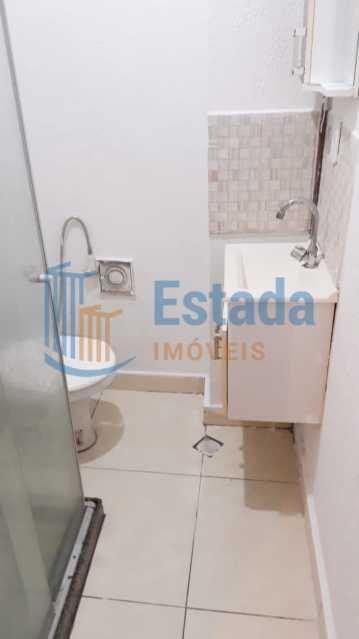 WhatsApp Image 2021-09-13 at 1 - Kitnet/Conjugado 28m² à venda Copacabana, Rio de Janeiro - R$ 235.000 - ESKI10055 - 4