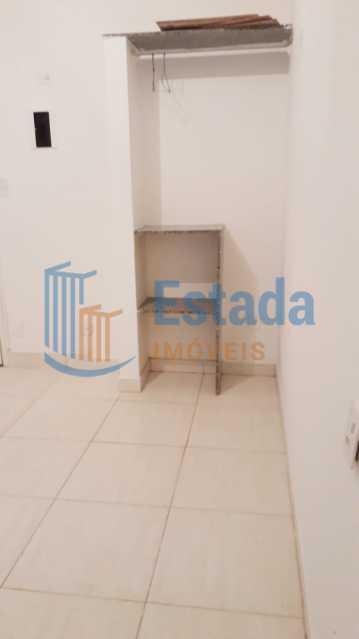 WhatsApp Image 2021-09-13 at 1 - Kitnet/Conjugado 28m² à venda Copacabana, Rio de Janeiro - R$ 235.000 - ESKI10055 - 5