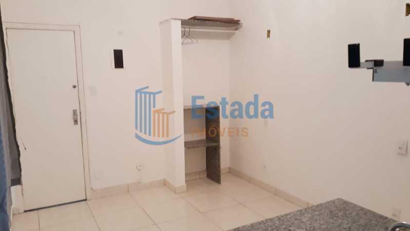 WhatsApp Image 2021-09-13 at 1 - Kitnet/Conjugado 28m² à venda Copacabana, Rio de Janeiro - R$ 235.000 - ESKI10055 - 6