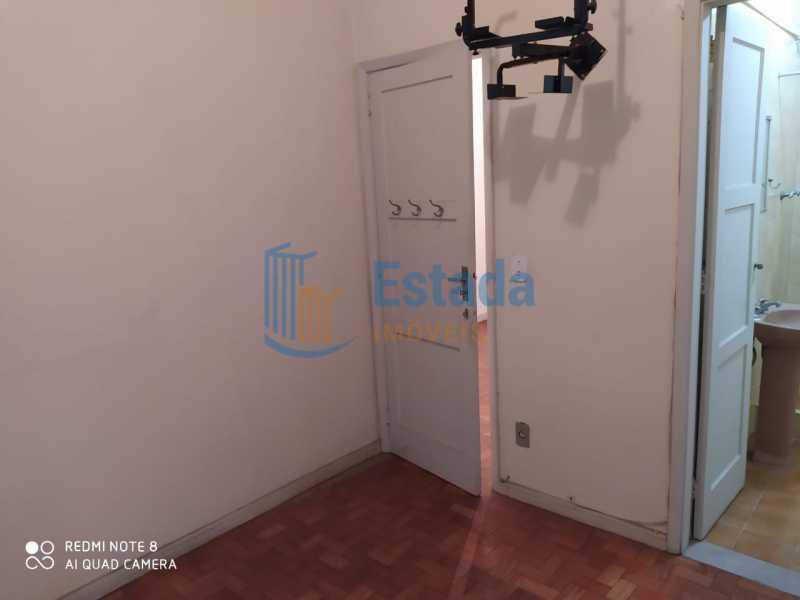 WhatsApp Image 2020-08-19 at 1 - Apartamento 1 quarto à venda Flamengo, Rio de Janeiro - R$ 350.000 - ESAP10470 - 1