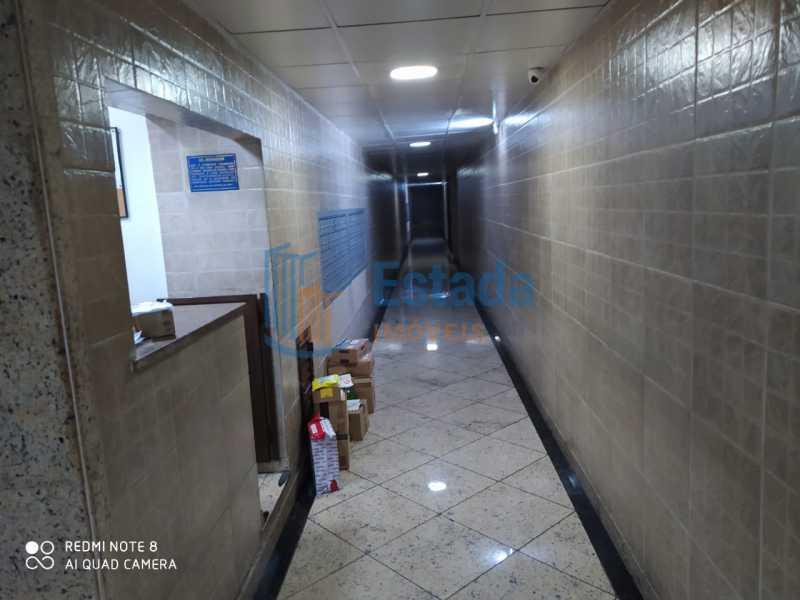 WhatsApp Image 2020-08-19 at 1 - Apartamento 1 quarto à venda Flamengo, Rio de Janeiro - R$ 350.000 - ESAP10470 - 2