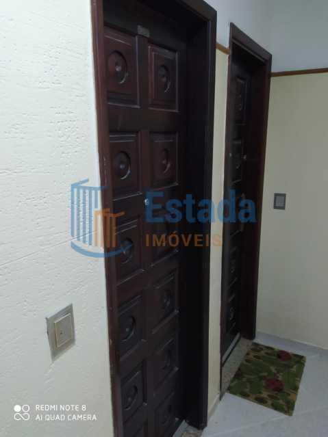WhatsApp Image 2020-08-19 at 1 - Apartamento 1 quarto à venda Flamengo, Rio de Janeiro - R$ 350.000 - ESAP10470 - 4
