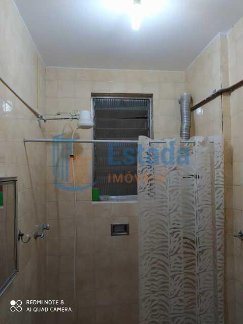 WhatsApp Image 2020-08-19 at 1 - Apartamento 1 quarto à venda Flamengo, Rio de Janeiro - R$ 350.000 - ESAP10470 - 7