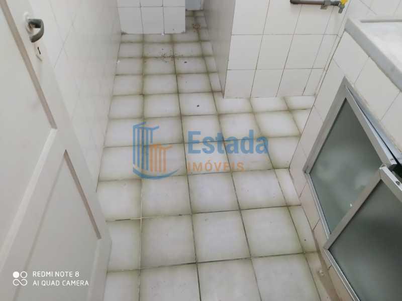 WhatsApp Image 2020-08-19 at 1 - Apartamento 1 quarto à venda Flamengo, Rio de Janeiro - R$ 350.000 - ESAP10470 - 8