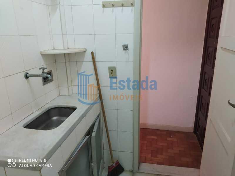 WhatsApp Image 2020-08-19 at 1 - Apartamento 1 quarto à venda Flamengo, Rio de Janeiro - R$ 350.000 - ESAP10470 - 11