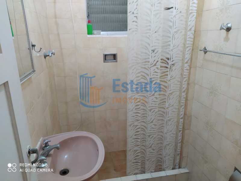 WhatsApp Image 2020-08-19 at 1 - Apartamento 1 quarto à venda Flamengo, Rio de Janeiro - R$ 350.000 - ESAP10470 - 15