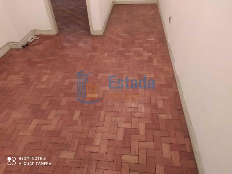 WhatsApp Image 2020-08-19 at 1 - Apartamento 1 quarto à venda Flamengo, Rio de Janeiro - R$ 350.000 - ESAP10470 - 14