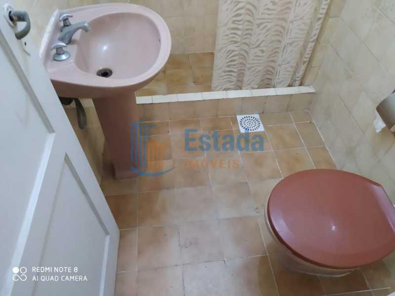 WhatsApp Image 2020-08-19 at 1 - Apartamento 1 quarto à venda Flamengo, Rio de Janeiro - R$ 350.000 - ESAP10470 - 16