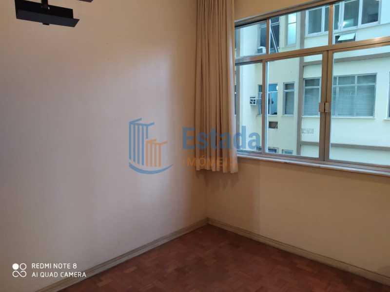 WhatsApp Image 2020-08-19 at 1 - Apartamento 1 quarto à venda Flamengo, Rio de Janeiro - R$ 350.000 - ESAP10470 - 13
