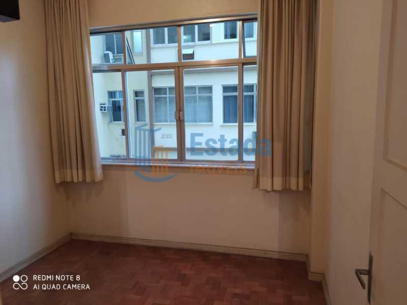 WhatsApp Image 2020-08-19 at 1 - Apartamento 1 quarto à venda Flamengo, Rio de Janeiro - R$ 350.000 - ESAP10470 - 5