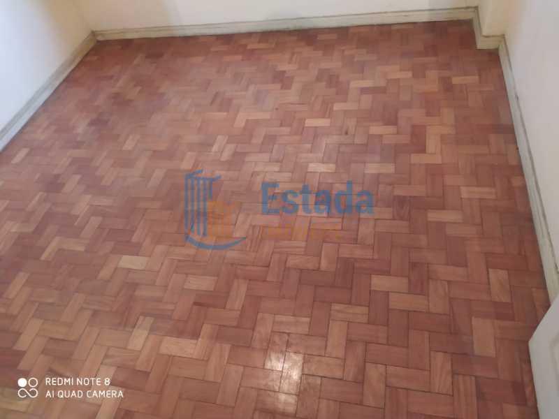 WhatsApp Image 2020-08-19 at 1 - Apartamento 1 quarto à venda Flamengo, Rio de Janeiro - R$ 350.000 - ESAP10470 - 12