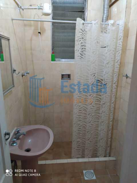 WhatsApp Image 2020-08-19 at 1 - Apartamento 1 quarto à venda Flamengo, Rio de Janeiro - R$ 350.000 - ESAP10470 - 18