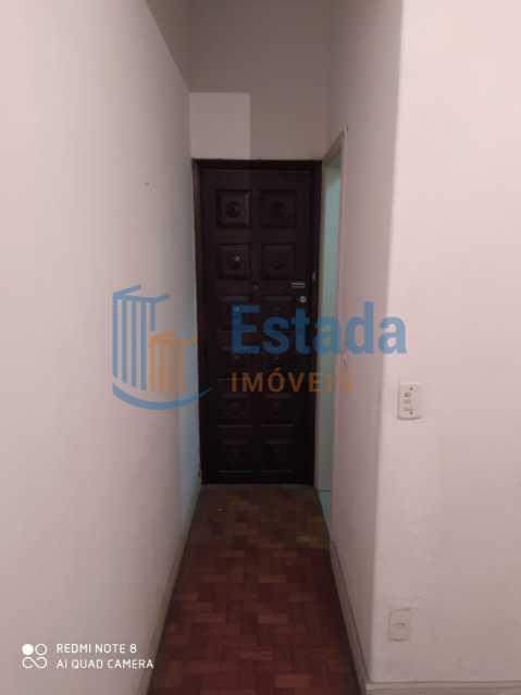 WhatsApp Image 2020-08-19 at 1 - Apartamento 1 quarto à venda Flamengo, Rio de Janeiro - R$ 350.000 - ESAP10470 - 17